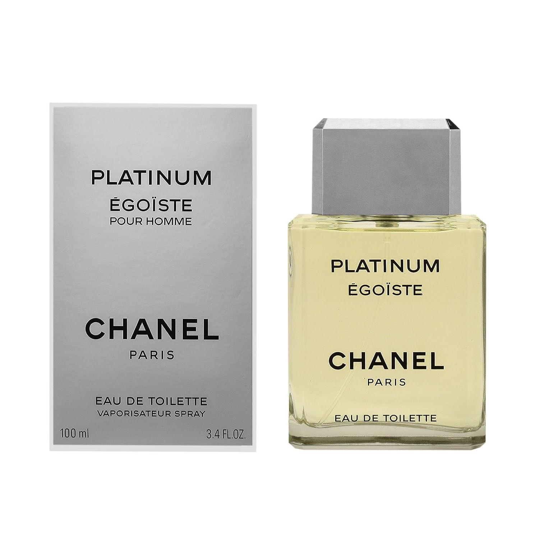 Chanel, Agua de colonia para hombres - 150 gr.: Amazon.es