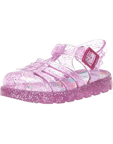 e838abc5b Baby Shoes: Shoes & Bags: Baby Girls, Baby Boys & More: Amazon.co.uk