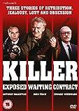 Killer [DVD]