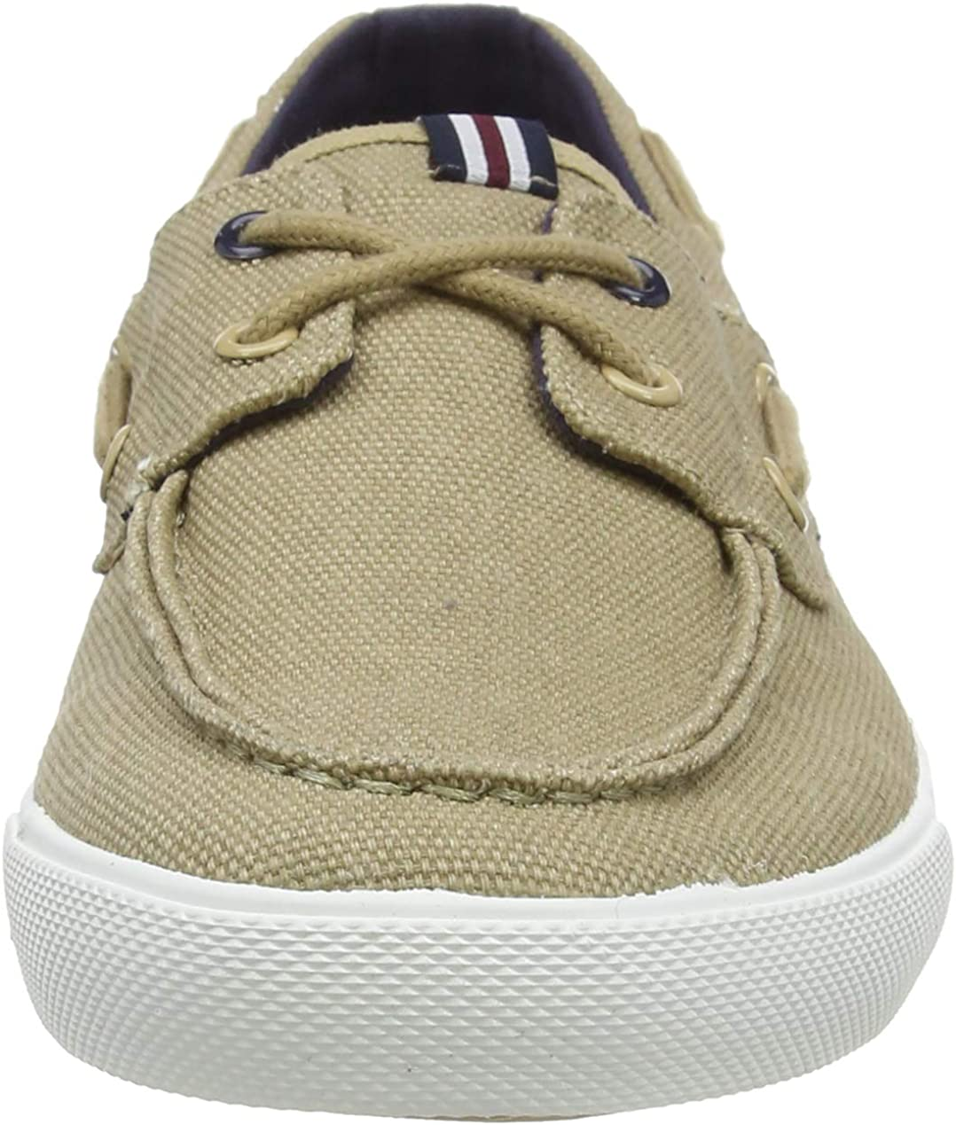Joules Falmouth Chaussures Bateau Homme