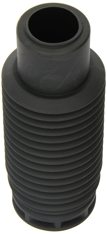 Mapco 32404 Caperuza protectora/fuelle, amortiguador MAPCO Autotechnik GmbH 96011483