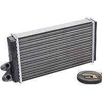 FEBI BILSTEIN 11090 Radiador de calefacción