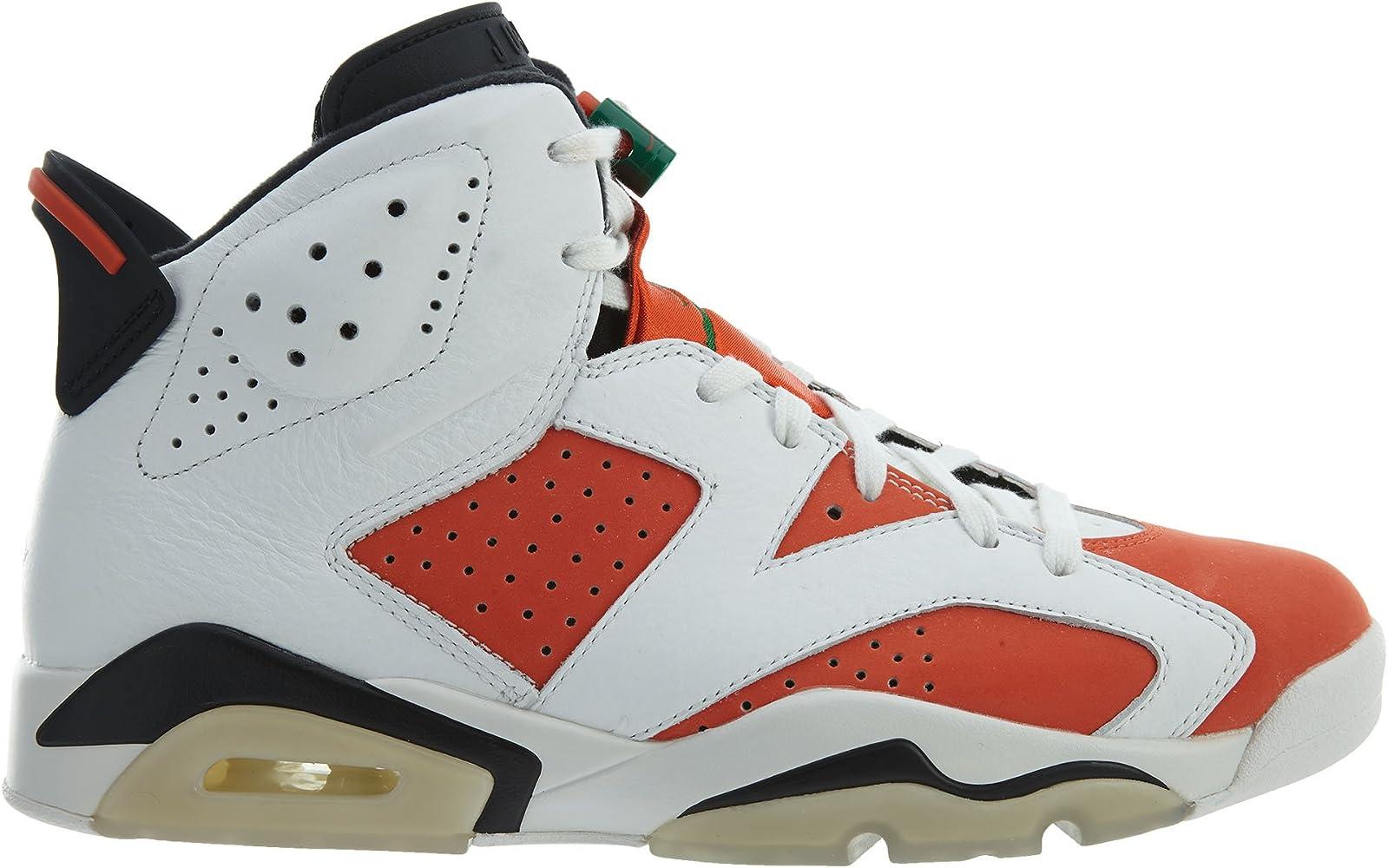 competitive price e2a16 5320a Air Jordan 6 Retro