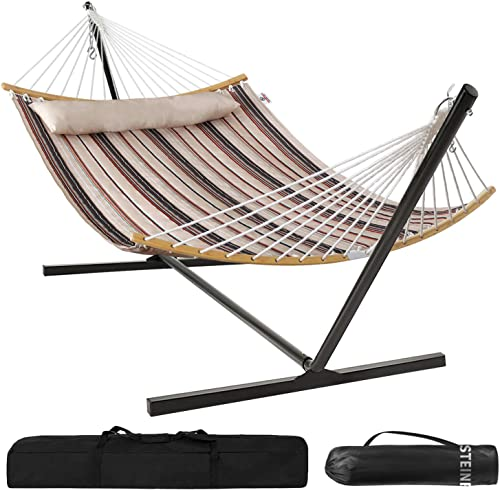 Double Hammocks Outdoor Hammock