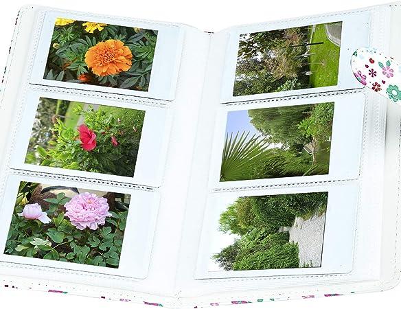Sunmns 5385921715 product image 9