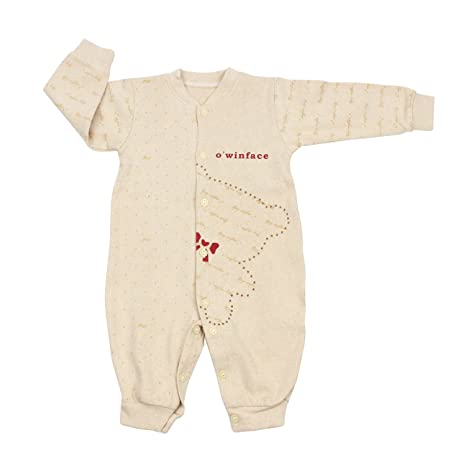Venda de-Baby pulsando de tacto muy suave para un recién nacido/rivalidades tribales