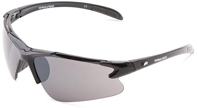 da8227cb346 Amazon.com  Rawlings Youth 103 Sunglasses