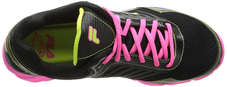 Zapatillas De Deporte De Espuma De Memoria Fila Mujeres IGqaJ