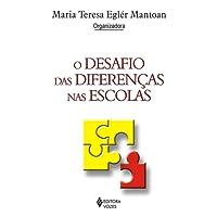 O Desafio das Diferenças nas Escolas