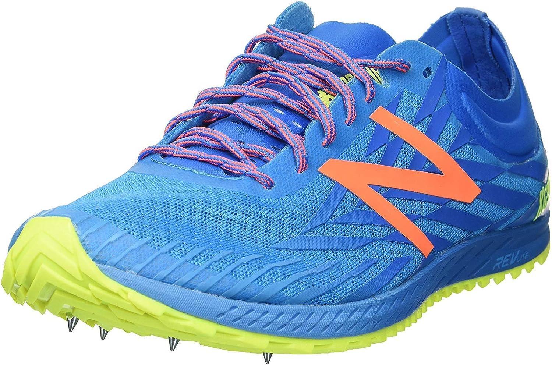 Cross Country 900 V4 Spike Running Shoe