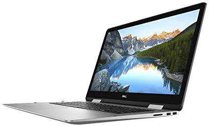 Amazon com: Inspiron 17 7000 I7786 2-in-1 17 3