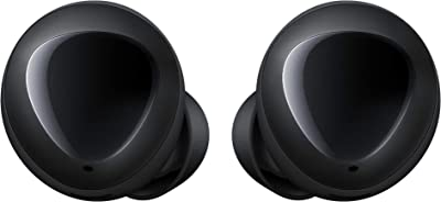 Samsung Galaxy Buds Truly Wireless Earbuds
