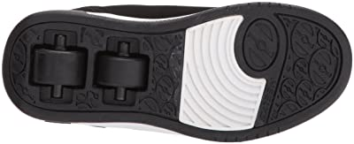 Heelys Dual up X2 Sneaker: photo