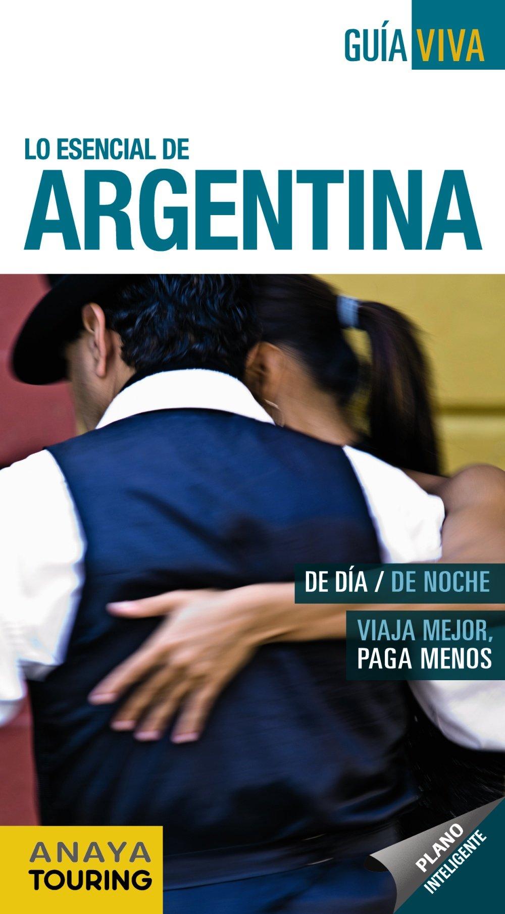 Download Argentina (Spanish Edition) PDF