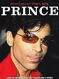 Prince - DVD Collector's Box (2DVD BOX SET)