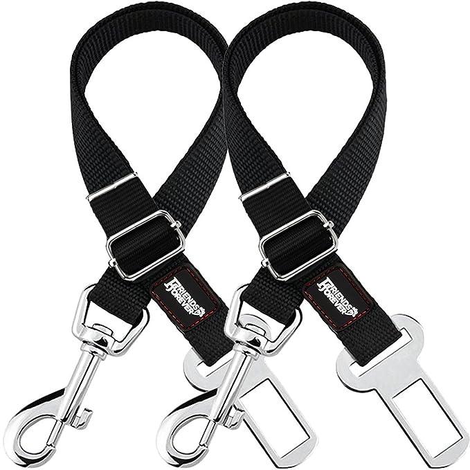 Seat Belt Harness Bar Civic