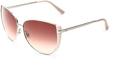 439186fb097 Amazon.com  Gucci Women s 2908 S Cat Eye Sunglasses