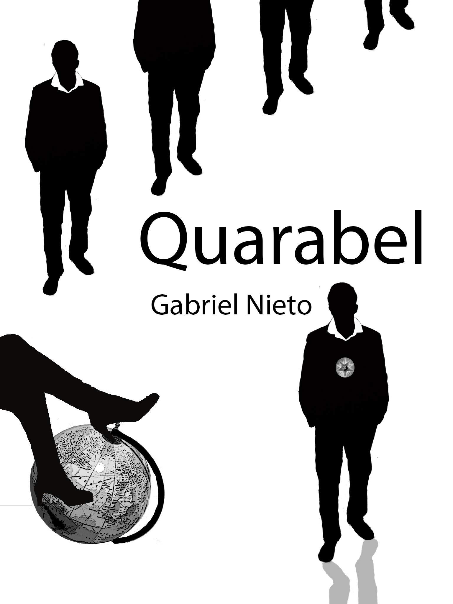 Quarabel por Gabriel Nieto