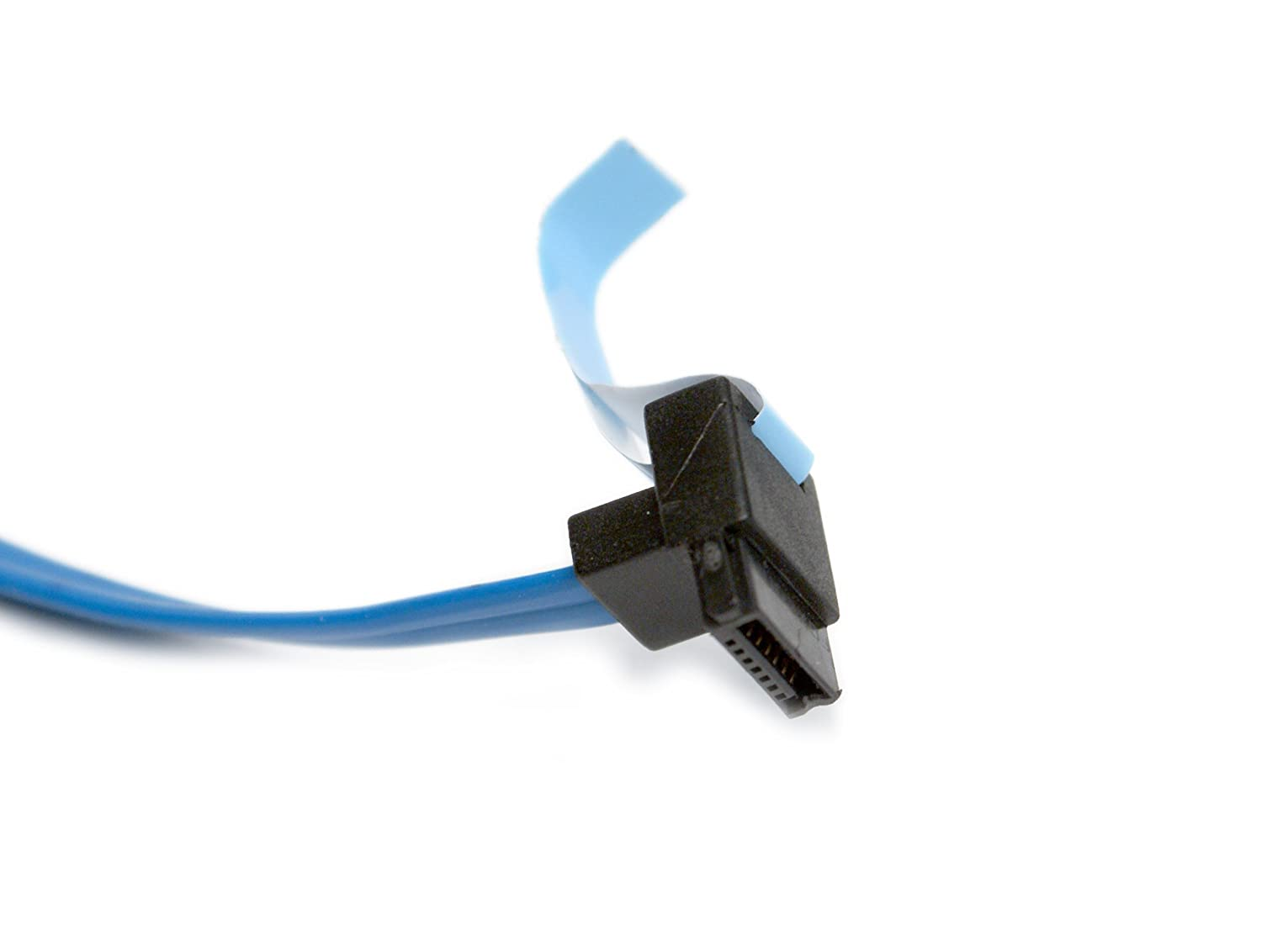 and SATA II 570 Cable Supports SATA I and ANY Computer System That ...