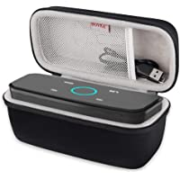 Baval Hard Case Compatible with DOSS Touch SoundBox Wireless Bluetooth V4.0