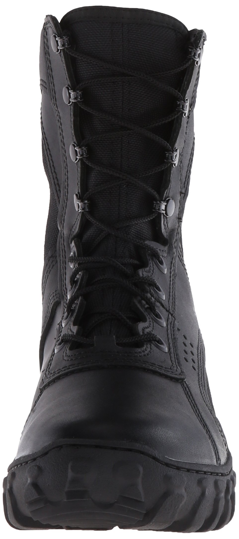 Rocky Men's FQ0000102 Boot, black, 12.5 W US by Rocky (Image #4)