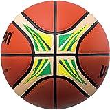 Molten FIBA Special Edition Basketball (Official), Size 7