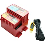 Sterling Battery-to-Battery Charger 12V-12V 60 Amp Input