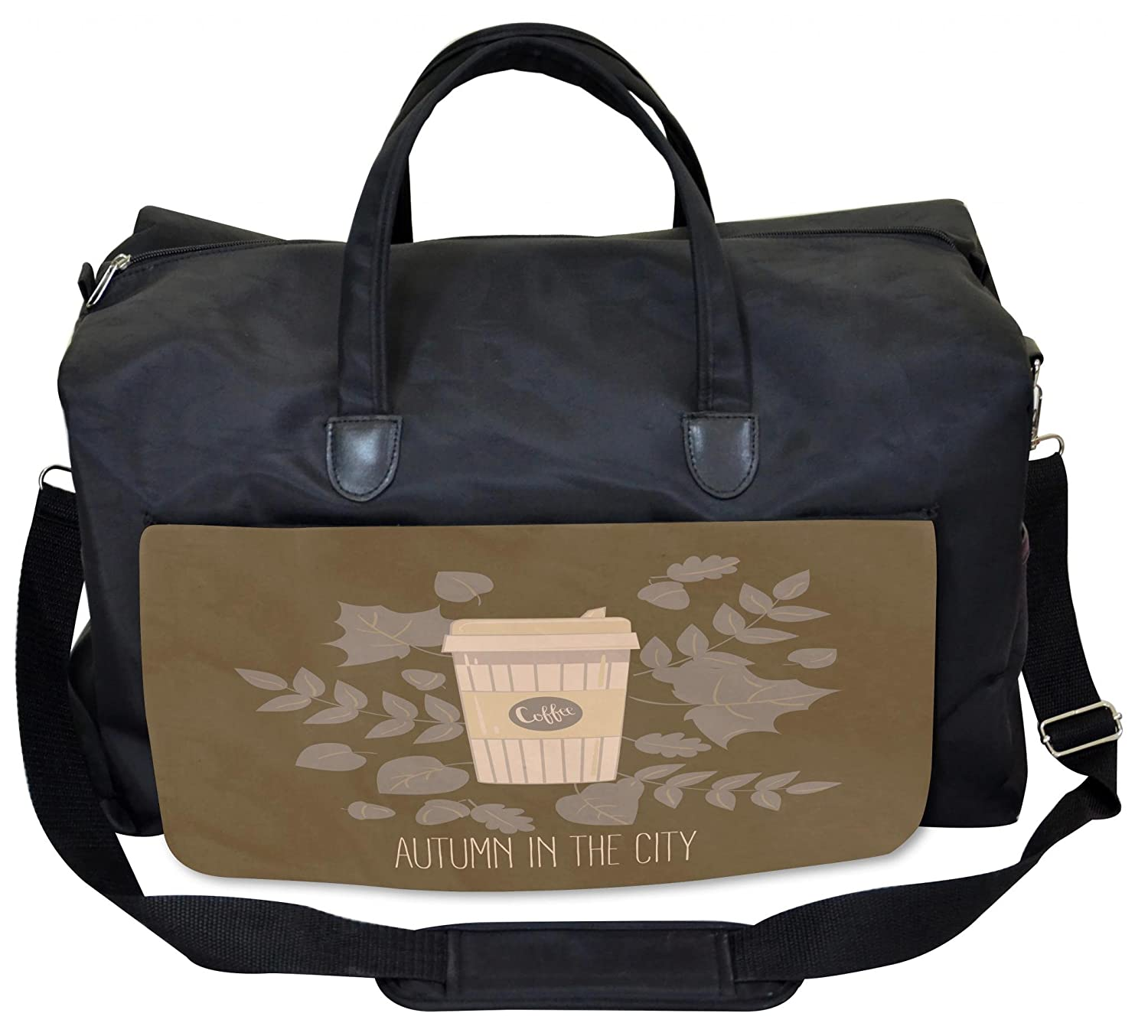 bfd6defb04 Hot Gym Bag   The Shred Centre