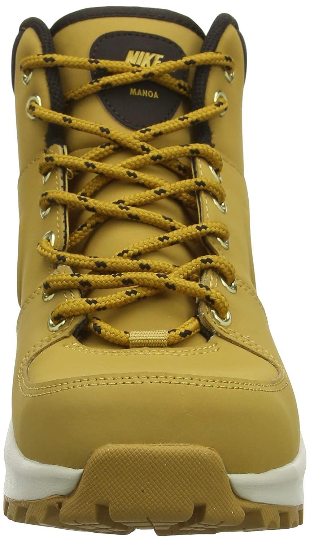 Nike Manoa Leather Lifestyle Zapatos Haystack Haystack