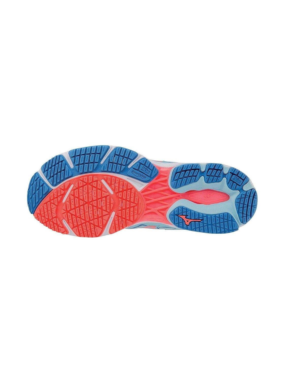 Mizuno Mujeres Calzado Atlético, Talla: Mizuno: Amazon.es: Zapatos y complementos
