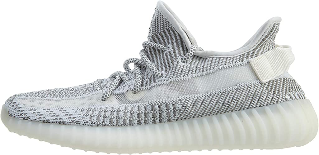 adidas yeezy boost 350 static