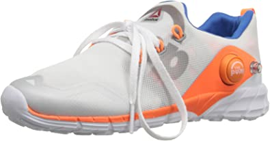 reebok kids tennis shoes