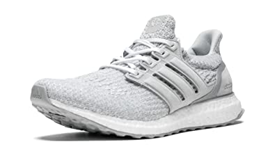 4fedf40d894d9 Image Unavailable. Image not available for. Color  Adidas UltraBOOST  Reigning Champ ...