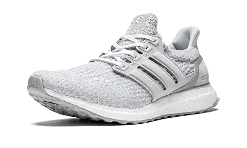 beb4ee7bd209c Amazon.com | adidas Ultraboost Reigning Champ - BW1116 | Road Running