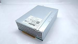 685W HOTSWAP Power Supply FITS DELL Precision T5610 T5810 T7810 CYP9P 0CYP9P CN-0CYP9P D685EF-01