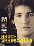 BRUCE SPRINGSTEEN - UNDER REVIEW 1978-1982: TALES OF THE WOK