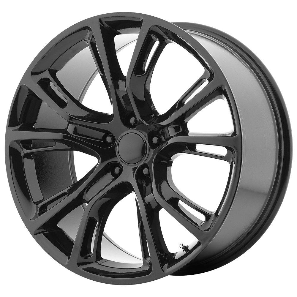 amazon oe creations 137gb 297334 20 inch 11 12 grand Jeep Wheel Guards amazon oe creations 137gb 297334 20 inch 11 12 grand cherokee srt8 pr137 wheel rim black 20x9 inch 5x5 5x127 00 34mm automotive