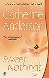 Sweet Nothings (Kendrick/Coulter/Harrigan series)