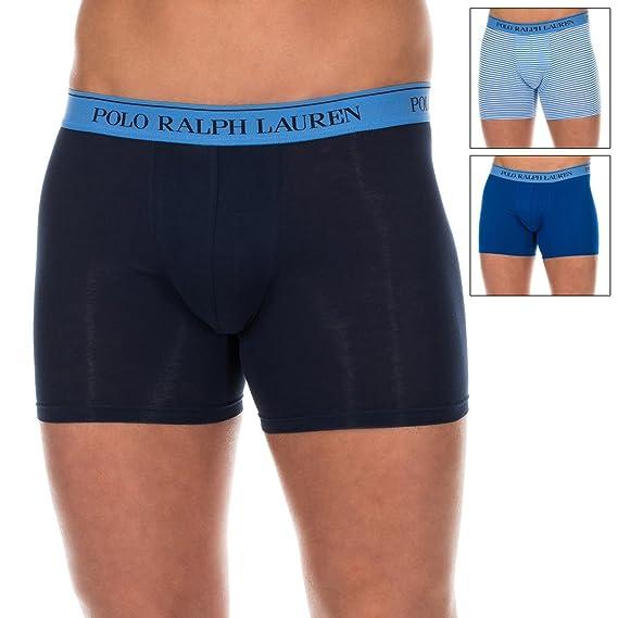 c215edc258a5c Image Unavailable. Image not available for. Colour: Ralph Lauren Polo Men's  Trunks ...