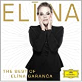 Elina – The Best of Elina Garanca