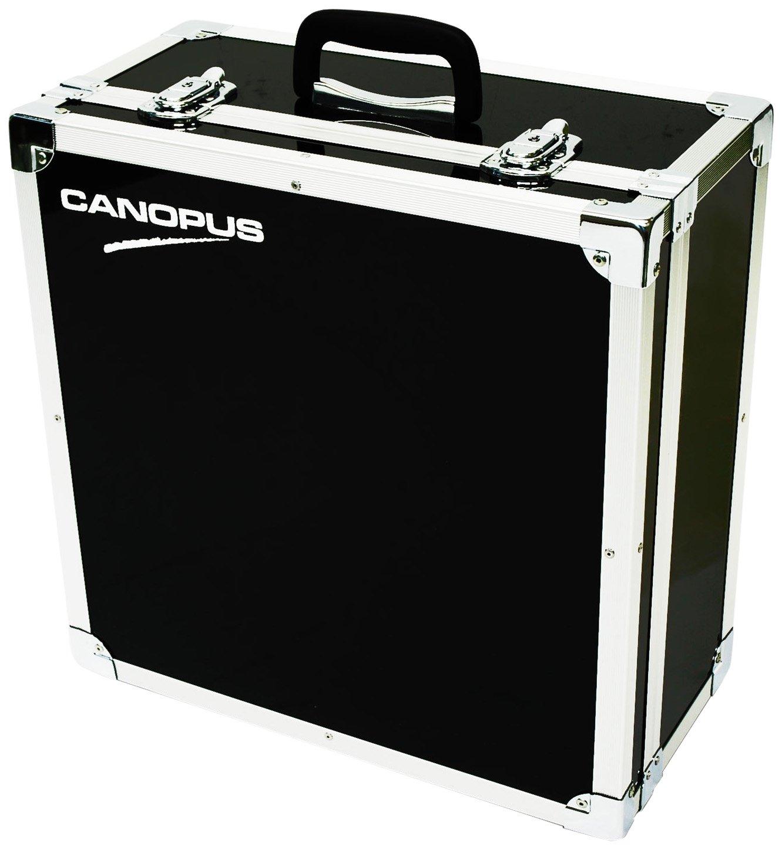 CANOPUS FRPケース 14