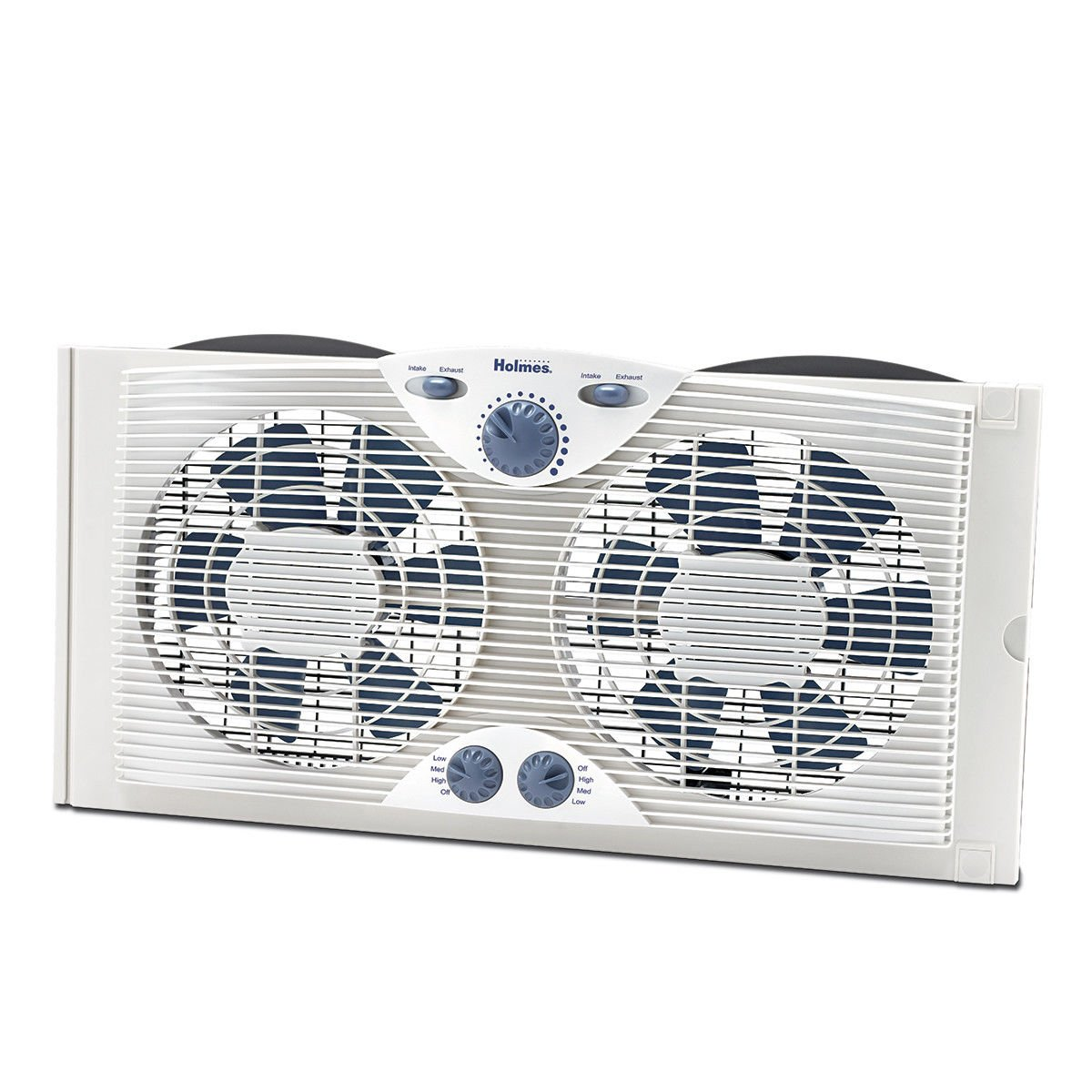 NEW Window Fan With Comfort Control Thermostat HAWF2041-N,png