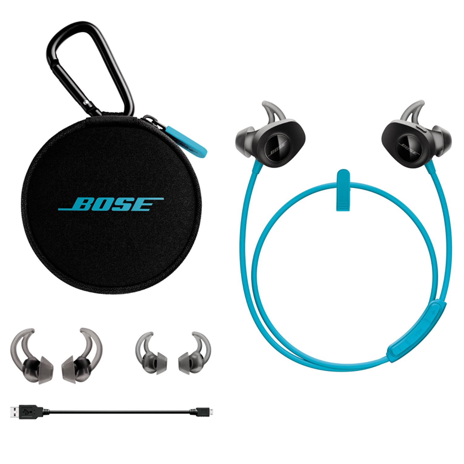 bose in ear wireless headphones. bose in ear wireless headphones t