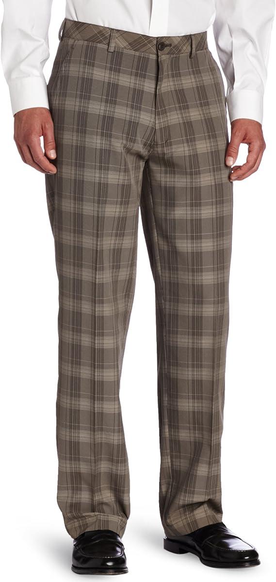 Hagger 1920s Men's Knicker Pants