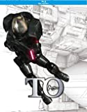 TO 楕円軌道&共生惑星 ディレクターズカット版 ツインパック [Blu-ray]