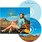 The Best Bette: Deluxe Edition