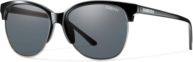Rebel Carbonic Sunglasses