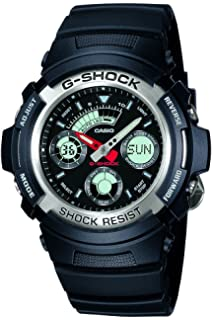 32c83146a4d Buy Casio G-Shock Digital Black Dial Men s Watch - G-7710-1DR (G223 ...