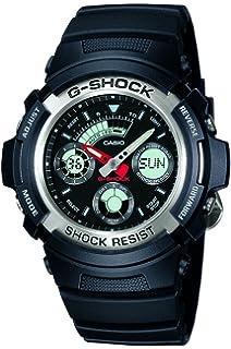 c3341b7f6c7 Buy Casio G-Shock Digital Black Dial Men s Watch - G-7710-1DR (G223 ...