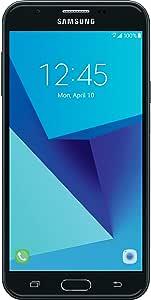 TracFone Samsung Galaxy J7 Sky Pro 4G LTE Smartphone prepago